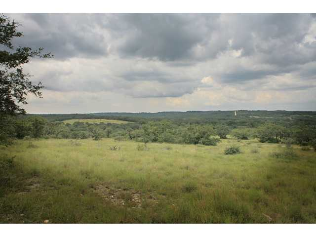 puryear ranch hill country conservancy